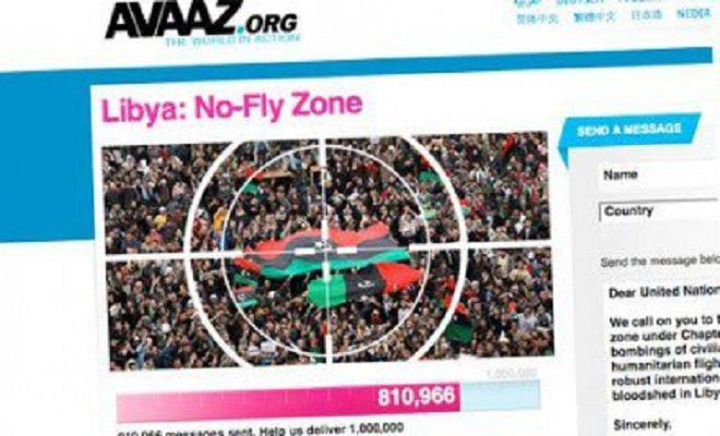 GlobalResearchThe-Avaaz-campaign-for-no-fly-libya-400x240