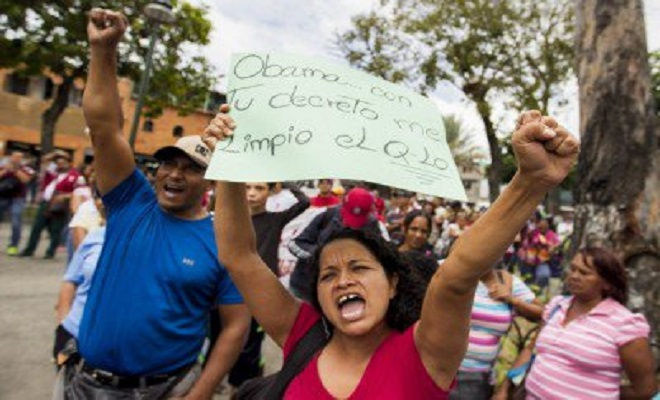 GlobalResearchVenezuelanProtest-e1426173913479-400x266