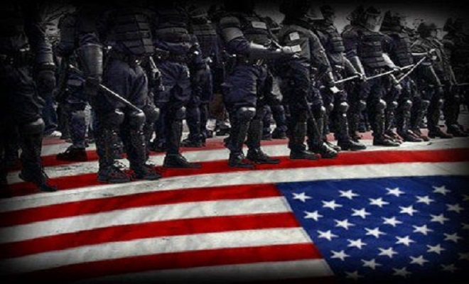GlobalResearchamericanpolicestate-400x300-2