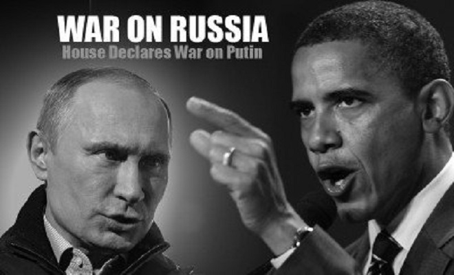 GlobalResearchrussia-war-400x251