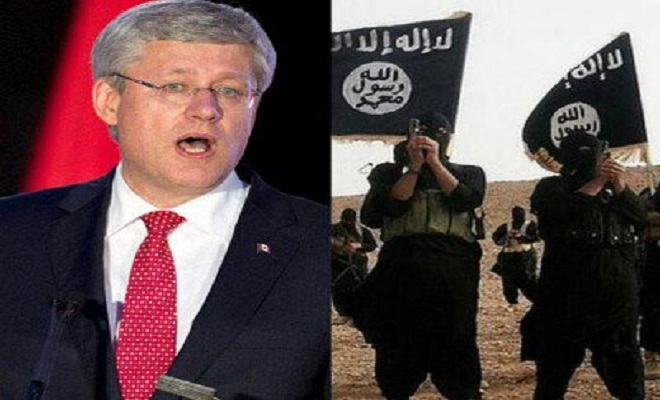GlobalResearchstephen-harper-and-isis-400x300