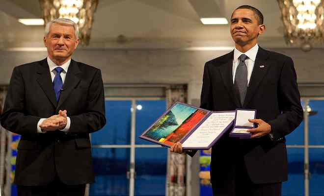 Jagland_and_Obama_via_WIKI