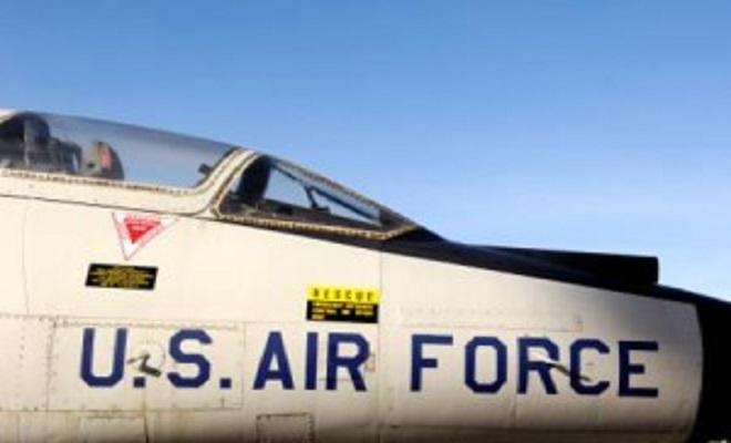 NEO.orgfighter-jet_450x300-300x200