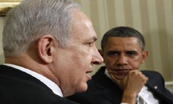 NEO.orgisraels-premier-netanjahu-usa-300x220