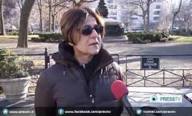 PressTVmqdefault