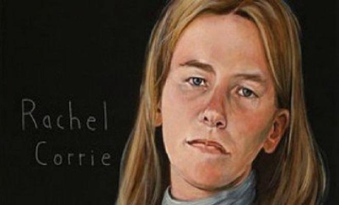 Robert Shetterlyrachel_corrie_painting_0-400x209