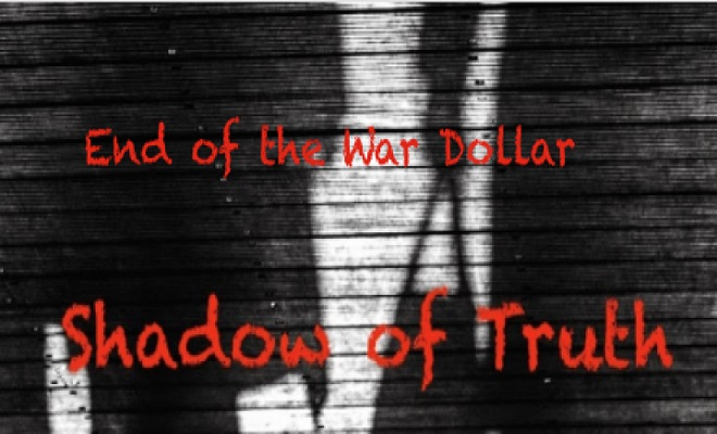 SDEnd-of-the-War-Dollar-720x340