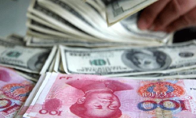 SilverDoctorsChina-RMB-USD