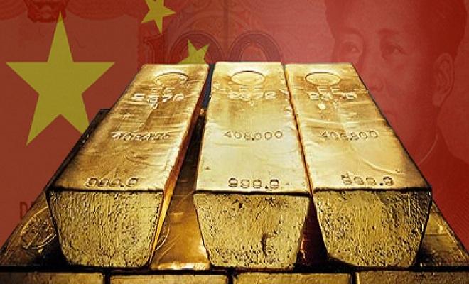 SilverDoctorsChina-gold-x