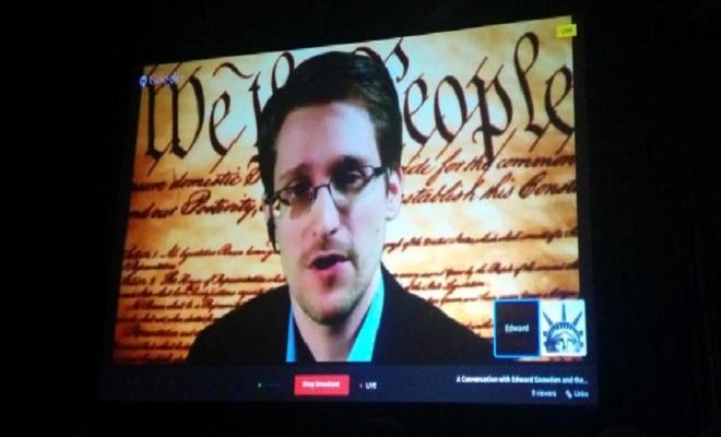 Snowden2SXSWAustinTXviaphotopinlicensesnowden-e1427505926824-640x290