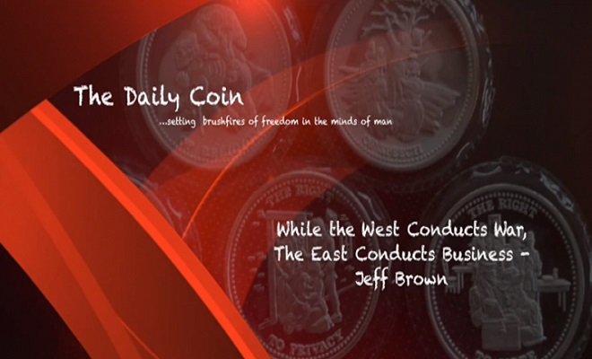 TheDailyCoinunnamed
