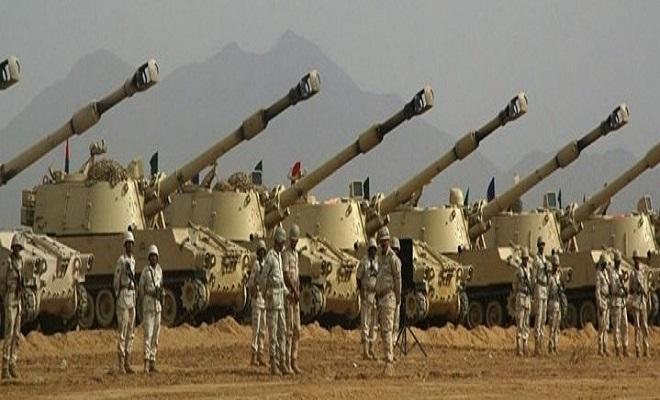 VeteransTodaysaudi-arabia-building-up-military-near-yemen-border_4604_720_400-e1427340315652
