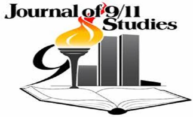 WashingtonsblogJournalof911Studies