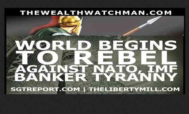 WealthWatchman_SGT_x