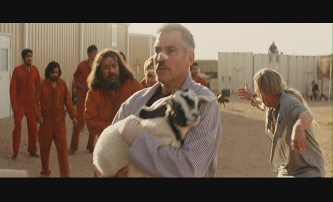 Yearof the GoatGeorge-Clooney-in-The-Men-Who-Stare-at-Goats-george-clooney-26652046-1280-720