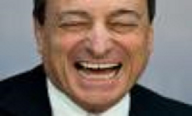 ZeroHedgeMario-Draghi-laughing-1