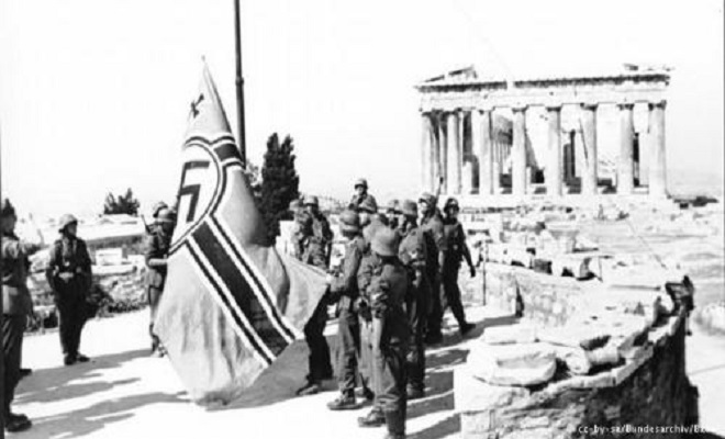 ZeroHedgenazis in greece_1_0