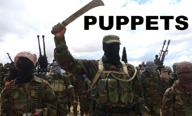 21stCenturyWire1-Al-Shabaab-ISIS