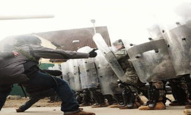 ActivistPOstPolice-State-Riot-Control-Exercise-Public-Domain-300x300