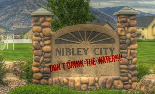 ActivistPostdo-not-drink-the-water-in-nibley