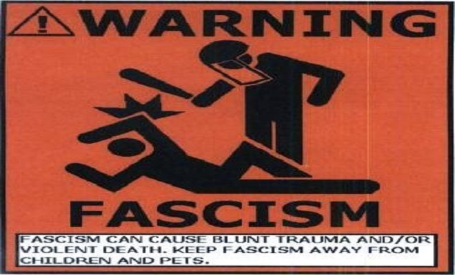 ActivistPostfascism1