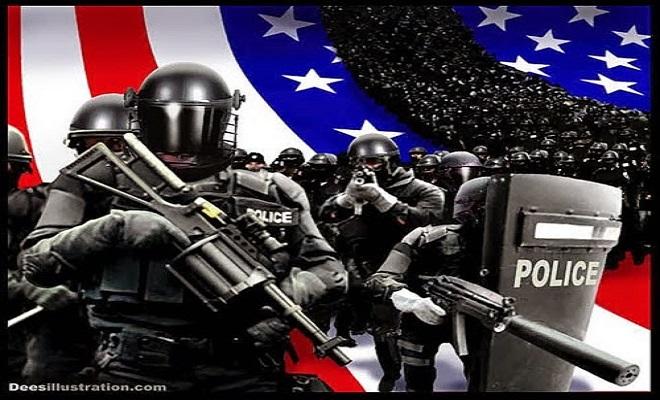 ActivistPostpolice-state-deesillustrations1