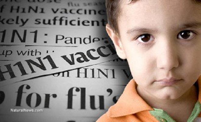 GlobalResearchChild-H1N1-Vaccine-Headline-400x225