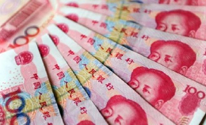 GlobalResearchChina-Economy-Yen-400x226