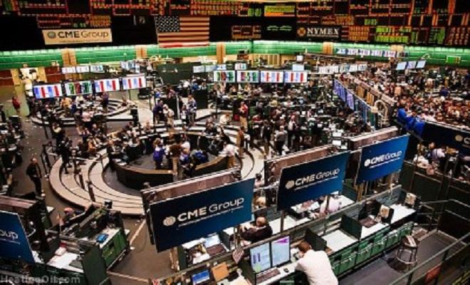 GlobalResearchComex-del-New-York-Mercantile-Exchange-400x266