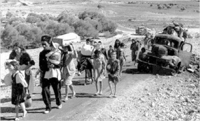 GlobalResearchPalestinian_refugees-708x330-400x233