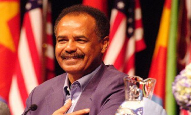 GlobalResearchPresident-Isaias-in-New-York-City-400x267