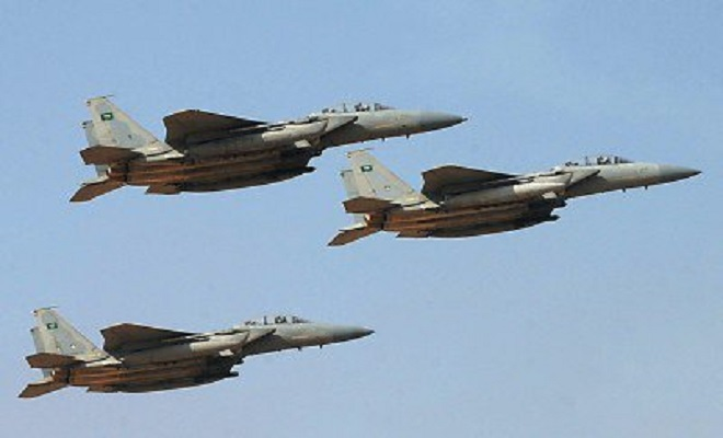 GlobalResearchSaudi-Arabia-Army-Planes-400x263