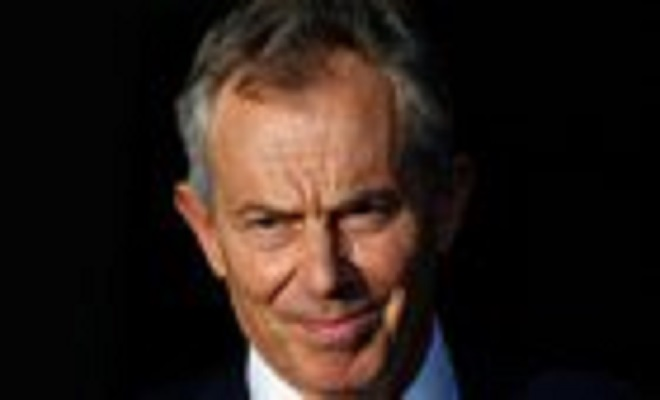 GlobalResearchTony-Blair-in-London-005