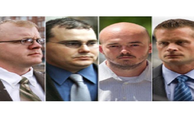 GlobalResearchblackwater-convicted-iraq-massacre-2007
