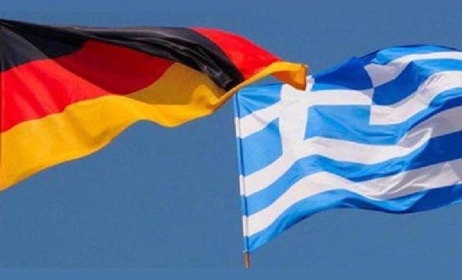 GlobalResearchgermany_greece-flags-400x266