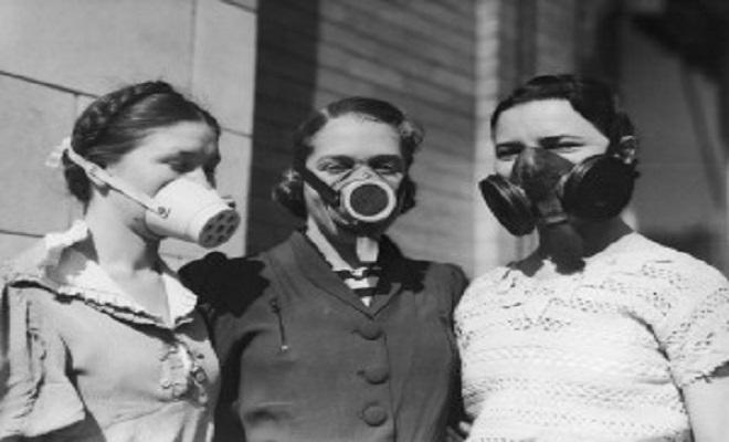 NEO.org80729789-dust-bowl-masks-bdcb7392edb1b938fe6bf692cfafbee5642d6f03-s40-300x225