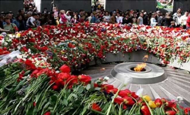 NEO.orgarmenia-genocide-memorial-300x199