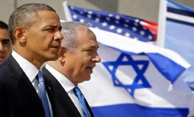 NEO.orgla-oe-0824-miller-israel-obama-netanyahu-20140824-300x200