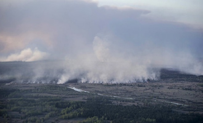 RTchernobyl-fire-contamination-spread.n