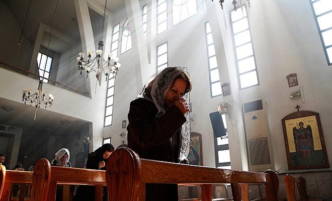 ReutersOmarSanadikibrahim-al-khalil-church-in-jaramana_-eastern-damascus.si
