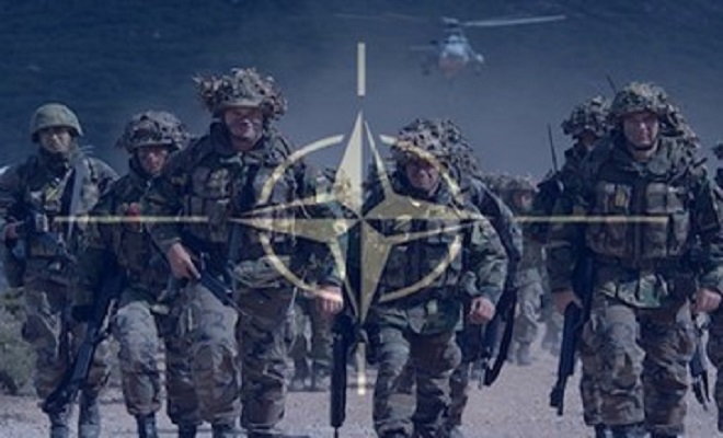 RonPaulInstitutenato-libyan-war