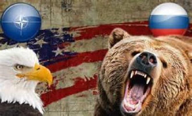 RussiaInsiderbear_eagle