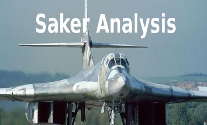 TheSakerTu-160-Saker-Analysis-622x250_c