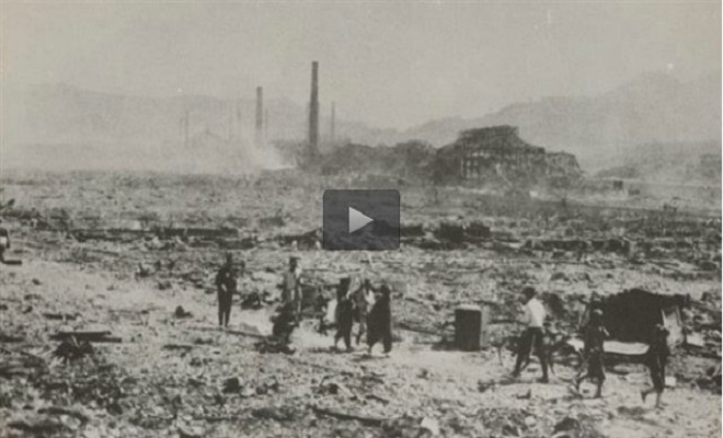 VeteransTodayNagasaki-after-the-bomb-640x358