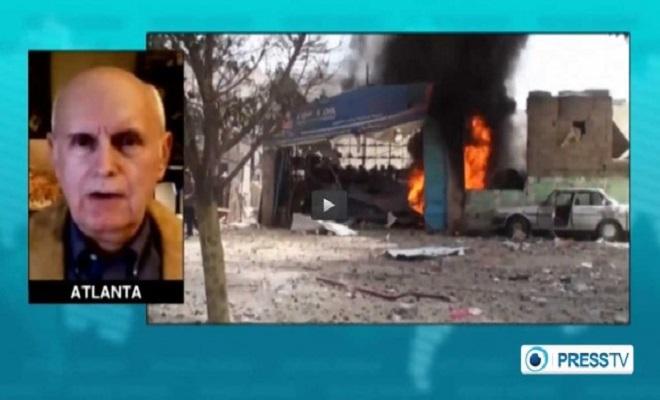 VeteransTodayPressTV_JimDean_Saudis-bomb-Yemen-ignore-UN_021-640x334