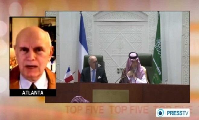 VeteransTodayPressTV_JimDean_Yemen_Saudi-destruction-and-blockade_013-640x325