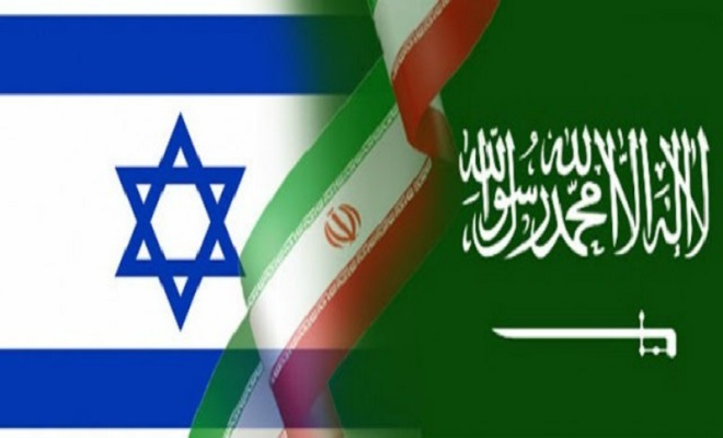 VeteransTodayisrael-slider-saudi-iran-640x267