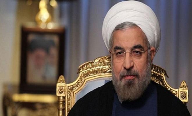 VeteransTodayrouhani-main1-e1428084738265-640x304