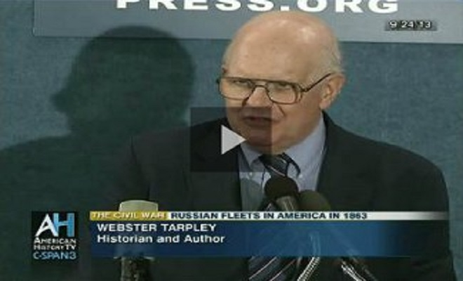 WebsterTarpley20130924-WGT_on_CSPAN