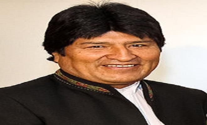 WikipediaEvo_Morales_2011
